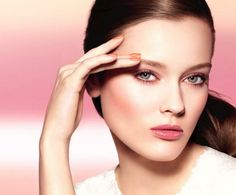 Simple and easy makeup tips,tricks, healthy beauty tips Makeup for generation: Primer
