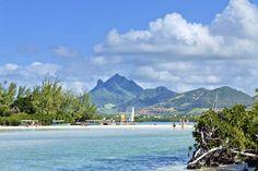 Die Top 15 Sehenswürdigkeiten und Aktivitäten auf Mauritius