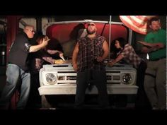 Lizard Lick Towing Official Theme Song Video - Lick Life by Big Smo