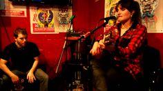 80 veces by MARY ROZALEN Casa Latina (Bordeaux 19-01-2014) 80 veces by MARY ROZALEN Casa Latina #Bordeaux http://youtu.be/YqggkAWxDN4 #bar #discothèque #mojito #tapas #concert #infoslive