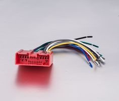 83a6dfe3eb6941902ee14437f3803b8d mazda cable car computer screen display projector refkecting windshield for metra 70-7903 wiring harness at pacquiaovsvargaslive.co