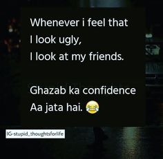 hardika sorry muhje pata nai kya hua hai mai hardikaa i am sorry Best Friend Quotes Funny, Besties Quotes, Funny Girl Quotes, Jokes Quotes, Funny School Jokes, Some Funny Jokes, Really Funny Memes, Funny Facts, Best Friendship Quotes