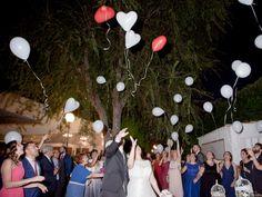 Boda en Finca La Ribera de Inbodas #aranjuez #boda #fotografobodasmadrid #fotografoboda #fotosboda #fotografosbodasmadrid  #fotografomadrid #reportajedeboda Balloon Release, Photo Studio, Pictures
