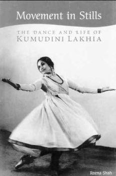 Biography of a Kathak exponent Kathak Dance, The Hindu Editorial, Indian Classical Dance, Dance Poses, Dance Art, Pen Art, Storytelling, Digital, Lehenga