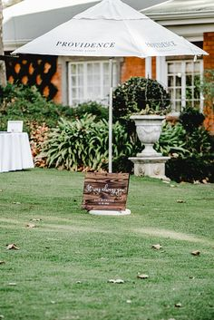 ©  - www.conwayphotography.co Gazebo, My Photos, Outdoor Structures, Table Decorations, Photography, Wedding, Home Decor, Valentines Day Weddings, Kiosk