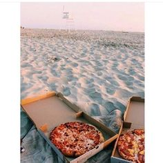 And both are mine #soloBoy #pizza #lover