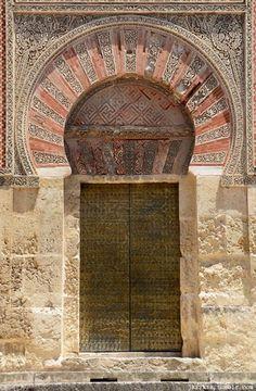 BAITOBEK ENDAY: Fez(1)