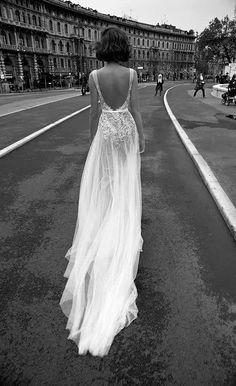 Liz Martinez wedding dresses #weddingdream123