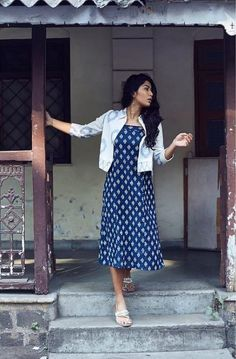 Trendy fashion clothes boys shirts fashion is part of Dresses - Indian Gowns Dresses, Modest Dresses, Trendy Dresses, Nice Dresses, Frock Fashion, Fashion Dresses, Fashion Clothes, Trendy Fashion, Fashion Fashion