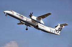 Armario de Noticias: Arrestan a piloto antes de despegue por exceso de ...