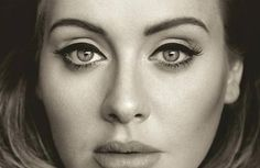 Adele adds more EU/UK dates to 2016 tour