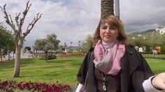 Квартиры в Алании на kleopatra beach alanya - Недвижимость в Турции - El...