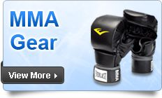Welcome to bestselling and top rated MMA Gear. We Provides access to one of the largest selections of MMA Gear and all other type of MMA Equipment from all your favorite brands.