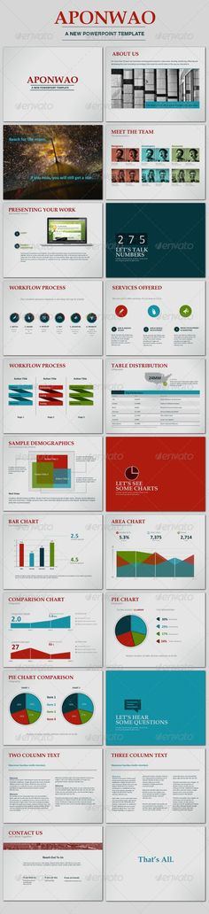 106 Best Presentation design images Presentation design, Graph