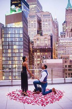So Perfect Marriage Proposal IdeasPerfect (disambiguation) Perfect refers to Perfection, a philosophical concept. Perfect may also refer to: Romantic Proposal, Proposal Photos, Romantic Weddings, Perfect Proposal, Romantic Room, Wedding Proposals, Marriage Proposals, Perfect Wedding, Dream Wedding