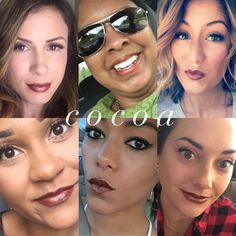 #lipsense forever beauty by elvia on facebook
