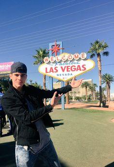 Tweets con contenido multimedia de Zabdiel De Jesús (@zabdiel1344)   Twitter Music Awards, All About Time, Las Vegas, Album, My Love, 4 Life, Multimedia, Candy, Bar
