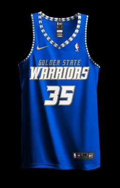 innovative design 81c63 3879e 109 Best basketball jersey images in 2019 | Shirt, Sports ...