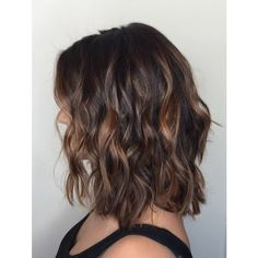 Best Balayage on Short Hair 2017 ❤ liked on Polyvore featuring accessories, hair accessories and short hair accessories