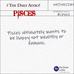 Daily Astro: Pisces . http://ifate.com