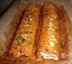 Zucchini, Vegetables, Recipes, Fit, Shape, Recipies, Vegetable Recipes, Ripped Recipes, Cooking Recipes