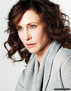 Vera Farmiga (1973, Clifton)  Return to Paradise, Up in the Air, The Conjuring