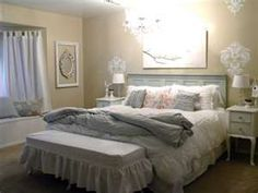 Image Search Results for romantic bedrooms