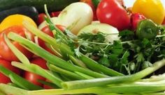 .Blog de Deusa: Alimentos certos para manter a beleza das unhas pe...