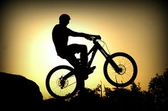 Sunset Silhouette Photography – How to Guide