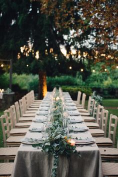 Looking for the perfect Italian celebration to inspire your own nuptials? Well, look no further because Duepunti Fine Art Wedding Photography has delivered just that. The ultimate vineyard affair filled with sentimental surprises, this is one gallery you won't want to miss.