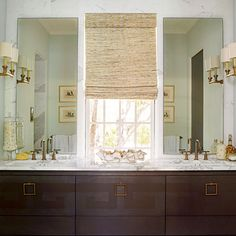 2012 | Rosemary Beach | Master Bath| Designer: Urban Grace Interiors