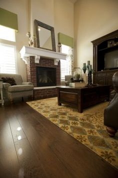 Pepperdign Homes is Utah's Premier home builder. We specialize in affordable spec homes for the modern family. New development and lots are available in Saratoga springs, Utah. Traditional Fireplace, House, Utah Home Builders, Family Room, Home, Custom Home Plans, Custom Homes, Modern, Fireplace