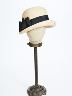 Women's Hats Kathy Jeanne Spring 2018 S76 Straw , deep discounts, Spring and Summer Fashion great for the derby.