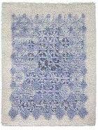 lumitähtiä Suunittelija Riitta Kostamoinen Rya Rug, Floor Rugs, Wall Rugs, Helmet, Carpet, Textiles, Blanket, Floors, Crafts