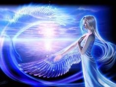 WayShowers, LightKeepers & Crystalline Grid Keepers of NEW Earth! Free Guided Meditation, Angel Warrior, Archangel Michael, Spiritual Development, New Earth, World Peace, Relaxing Music, Spirit Guides, Celestial