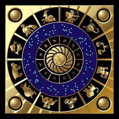 AcharyaJi 9717566832 - Love Vashikaran Specialist Rohini Sector 20 Delhi - Best Famous Astrologer. Get Instant Love Marriage Problem Solution, Family Problem Solution, Vashikaran Services