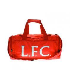 LIVERPOOL TEAMBAG S Liverpool, Gym Bag, Adidas, Nike, Bags, Shopping, Handbags, Bag, Totes