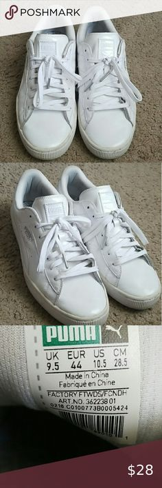 About the new all star man Taylor bull low collar shoes casual shoes details