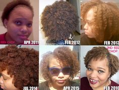 Im celebrating 5 years since my big chop!   I can remember my big chop like it was yesterday - I was so sick and tired of transitioning and couldnt handle the two textures anymore. I walked all the way to CVS to buy shears (an hour and a half there and back) locked myself in the bathroom & proceeded to cut off most of my hair. I listened to India Aries I am Not My Hair and recorded (for my YouTube Channel) as I carefully went curl by curl when cutting.   I felt the most awkward yet amazing…