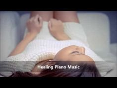 피아노 앤(Piano Ann) - 보내지 못한 마음