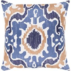 EFF-003 - Surya | Rugs, Pillows, Wall Decor, Lighting, Accent Furniture, Throws, Bedding