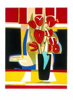 Francoise Gilot, In the Sun 1992 Picasso Art, Pablo Picasso, Francoise Gilot, Action Painting, Still Life Art, Art For Art Sake, 2d Art, French Artists, Art Google