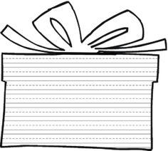 imagini cu liniaturi Christmas Printables, Teaching, Songs, Cards, Places, Google, Xmas, Reading, Christmas Images