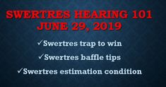 This swertres traps that I am going to share you is the best swertres likely gets I am using to lift the possible number that showing up th. The Draw, Trap, Number