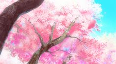 Fluttering Tree Gif Pictures, Photos, and Images for Facebook, Tumblr, Pinterest, and Twitter
