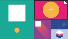 Resultado de imagen de pinterest diseño botones  web