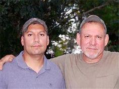 Border Patrol Agent Javier Vega Murdered Before Family; 2 Illegal Aliens Arrested - http://conservativeread.com/border-patrol-agent-javier-vega-murdered-before-family-2-illegal-aliens-arrested/