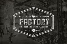 Check out Vintage Logo Collection (Volume 2) by heydustinlee on Creative Market http://clrlv.rs/KsZMh9