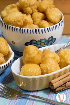 Turrn guatemalteco traditional guatemalan food and recipes buuelos are a popular guatemalan dessert popular dessert fritters served with agua miel a forumfinder Images