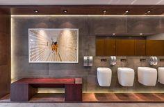 projeto-e-mostra-lavabo-publico-natalia-gorgulho-e-heloisa-moura-2014-casa-cor-sao-geraldo-acabamentos-e-complementos.jpg (1000×660)